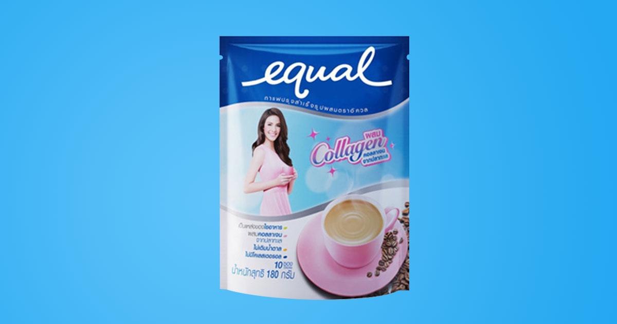 equal-coffee